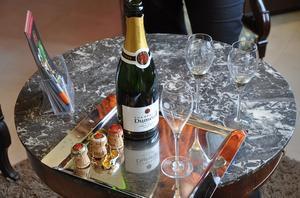 Champagne resa maj 2019